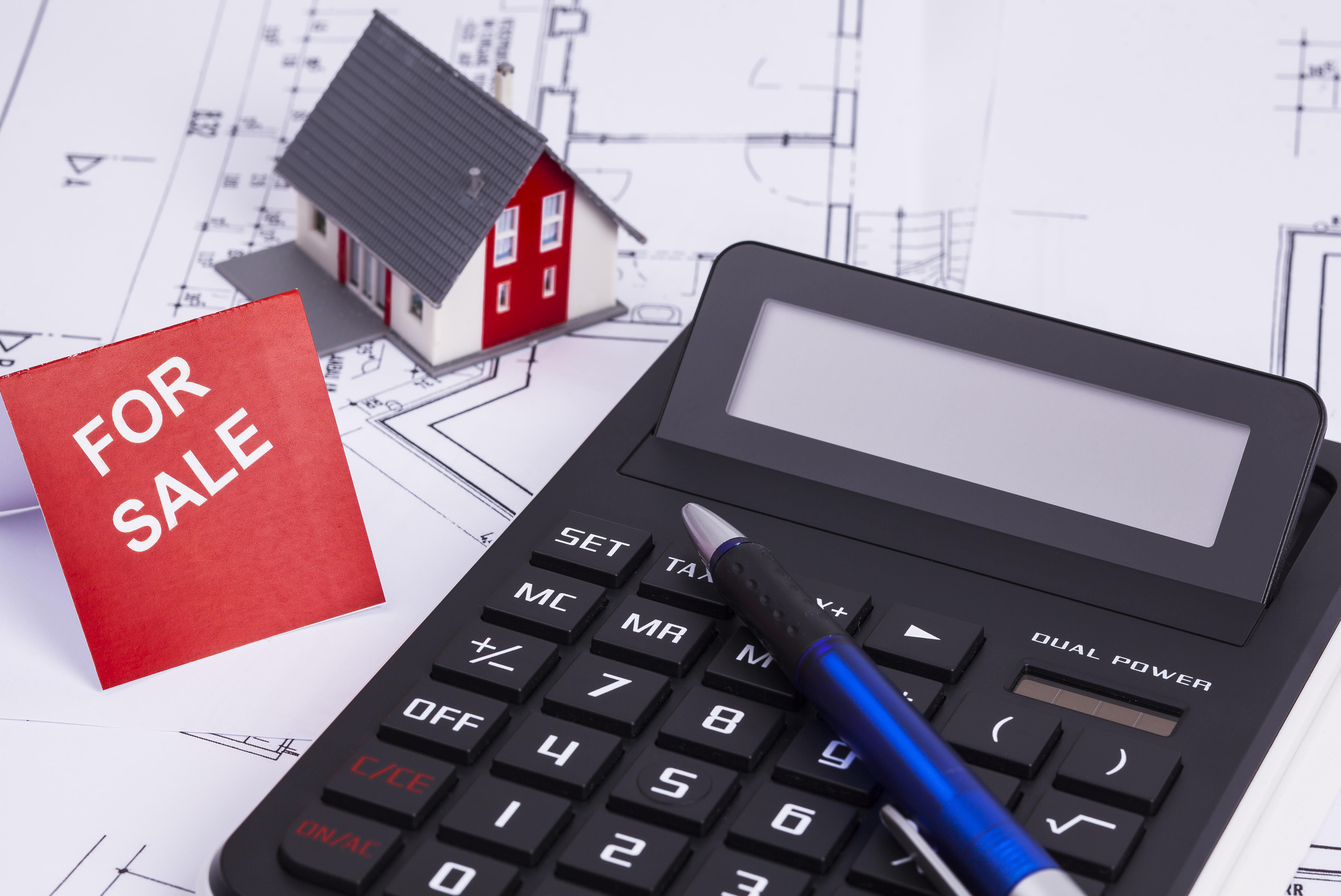 FOREIGN RESIDENT CAPITAL GAINS WITHHOLDING TAX